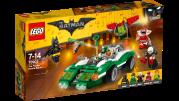 LEGO Batman The Riddler™ Riddle Racer - 70903
