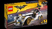 LEGO Batman The Penguin™ Arctic Roller - 70911