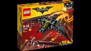 LEGO Batman The Batwing - 70916