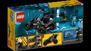 LEGO Batman The Bat-Dune Buggy - 70918