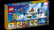 LEGO Batman The Justice League™ Anniversary Party - 70919