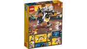 LEGO Batman Egghead™  Mech Food Fight - 70920