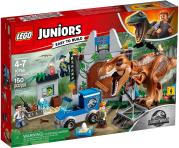 LEGO CONF IP_2018_3 - 10758