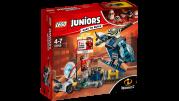 LEGO CONF_Incredibles I - 10759