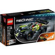 LEGO Technic WHACK! - 42072