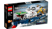 LEGO Technic Ocean Explorer - 42064