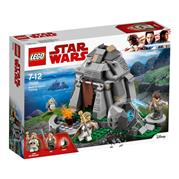 LEGO Star Wars Ahch-To Island™ Training - 75200