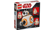LEGO Star Wars BB-8™ - 75187