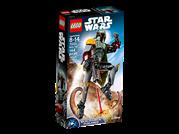 LEGO Star Wars Boba Fett™ - 75533