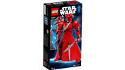 LEGO Star Wars Elite Praetorian Guard - 75529