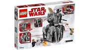 LEGO Star Wars First Order Heavy Scout Walker™ - 75177