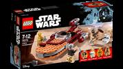 LEGO Star Wars Luke's Landspeeder™ - 75173