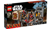 LEGO Star Wars Rathtar™ Escape - 75180