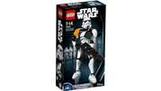 LEGO Star Wars Stormtrooper™ Commander - 75531